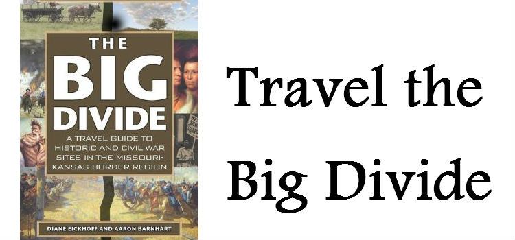 the big divide feature image