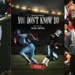 30 for 30 Banner 3