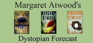 Atwood blog image