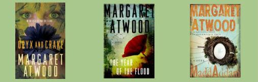Atwood blog insert
