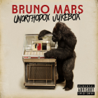 Bruno-Mars-Unorthodox-Jukebox-2012