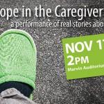 CaregiversJourney2013WebFeature