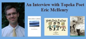 McHenry interview blog