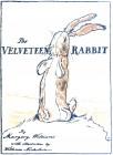 The_Velveteen_Rabbit_pg_1