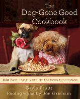 dog gone good cookbook-001