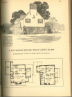 Capture-Americam-Home-Plans-104x140