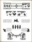 Capture-stencils-2-106x140