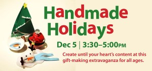 HandmadeHolidaysWebFeature
