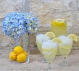 Hard-Lemonade-with-Vodka-Recipe