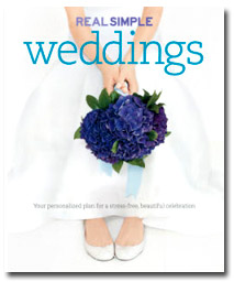 Magazine-real_simple_weddings
