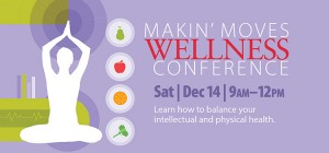 MakinMoves2013_purple_WebFeature