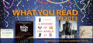 best-books-2013peoples-choice