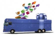 bookmobilegift