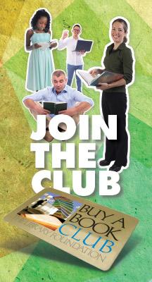 buyabookclub