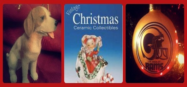 collectible ornaments image