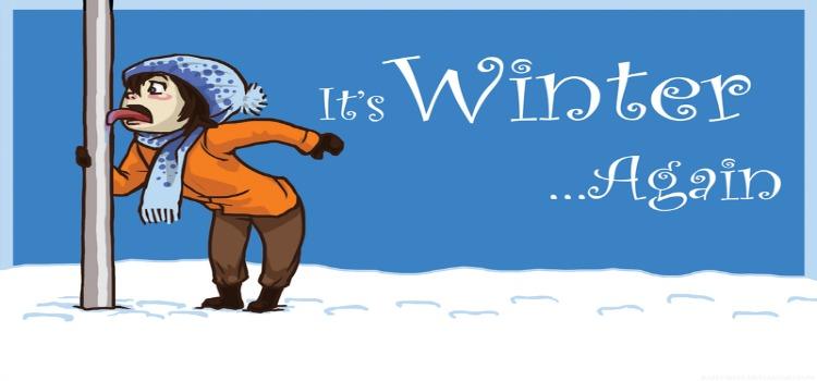 it__s_winter_again_RESIZED-d4hz4wz
