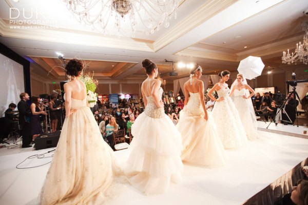 Bridal Fair Festival-of-brides-runway-show