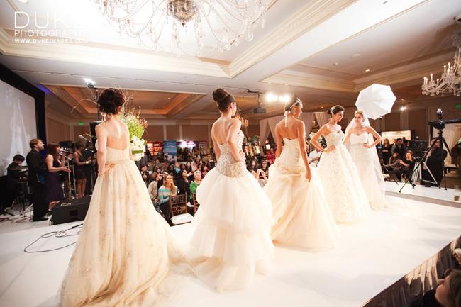 Bridal Fair Festival-of-brides-runway-show