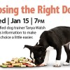 choosingrightdog2014WebFeature