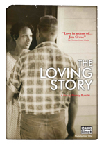 loving story small poster