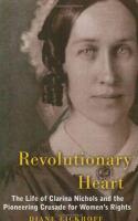 revolutionaryheart