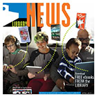 APR_MAY 2015 Library News cover_Page_01