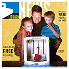 AUG-SEP-2015-Library-News-cover