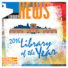 Aug-Sep 2016 Library News