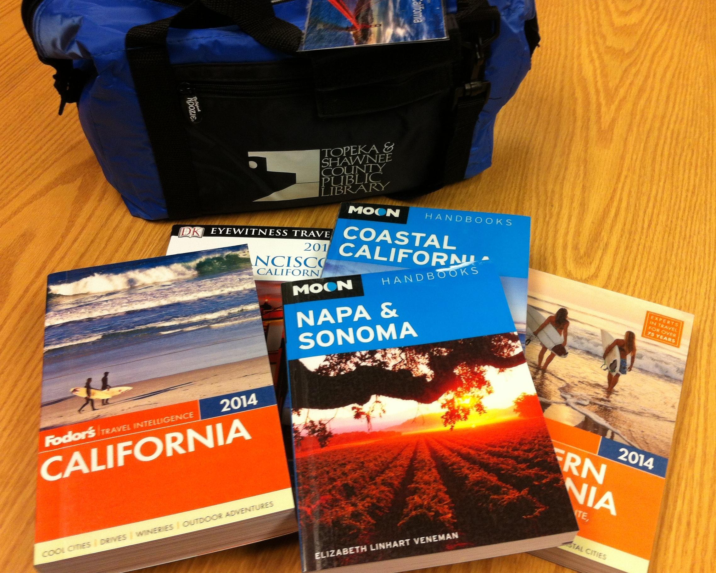 Fodor S Travel Guide Books
