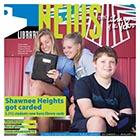 Library News December-January