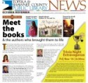 Library News Oct_Nov for web-1