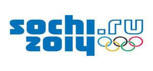 Sochi image