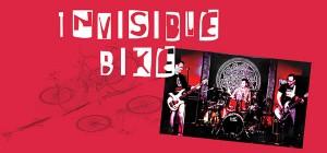 mfsa_invisiblebikerockband