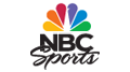 nbc_sports_footer_feed_logo
