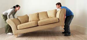 sofa blog pic