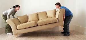 sofa blog pic