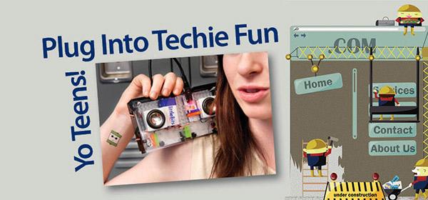 teenTechWeek_600pxX280px.biggraphic_v2