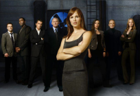 ALIAS_S5_cast