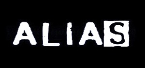 Alias-logo1