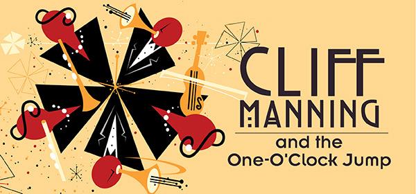 CliffManning_600pxX280px.biggraphic