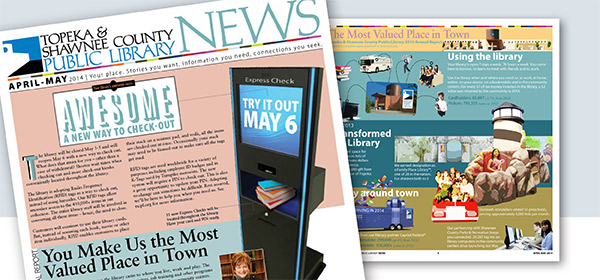 LibraryNews_April_May2014.biggraphic_v2