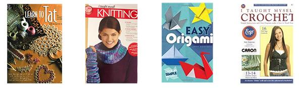 advertising-craft-kits