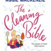 cleaning bible