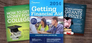 _financialaidforcollege_600pxX280px.biggraphic
