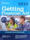 getting financial aid_