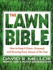 lawn-bible