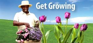 springplanting_600pxX280px.biggraphic