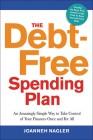 DebtFree.qrk.txt
