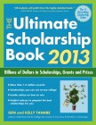 ultimate scholarshiop