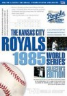 1985 World Series DVD